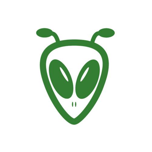 DivaGeek - Alien