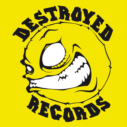 Destroyed Records