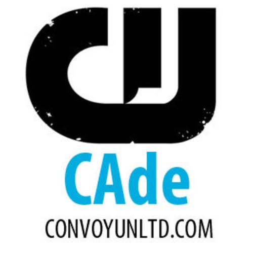 A mix A mixes | CAde (convoyunltd.com)