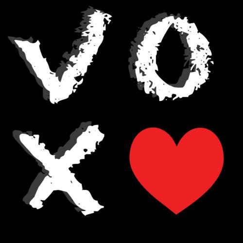 Do It- Vox