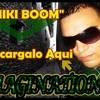 Chiki Boom Imagination BC Records