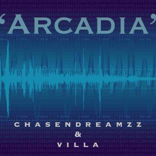Chasendreamzz & Villa - Arcadia