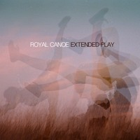 Royal Canoe - Hold On To The Metal