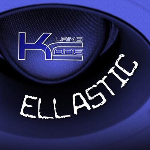 ELLASTIC (BRM ELECTRO)