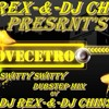 Switty-Switty II Rework Dub Mix By Dj Rex-&-Dj Chin2