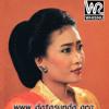 Peyeum Bandung oleh Nining meida As (alexstopano Mp3)