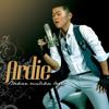 Ardie - Bukan Milikmu Lagi (Cover Agnes Monica)