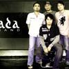 Manusia Bodoh Oleh Ada Band (alexstopano Mp3)