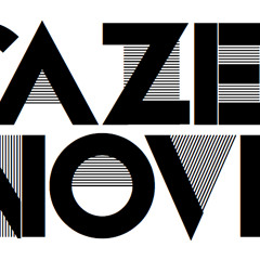 Caze Nove Presents The Roxy ID Magazine Mix