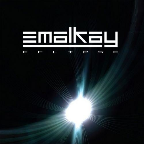 Emalkay - When I Look At You
