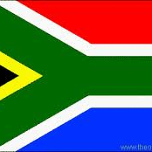 South African Bands in UK