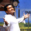 Varanam Aayiram Spcl Tune By SSFC
