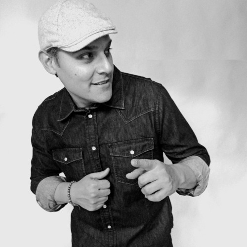 Ray Lugo DJ Promo Mix