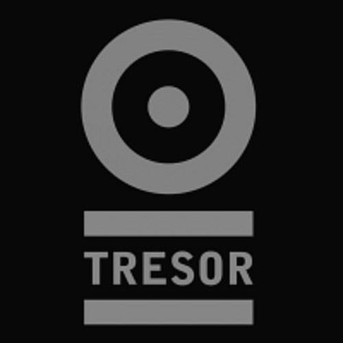 Psyk @ Tresor (Berlin) 06-01-2012