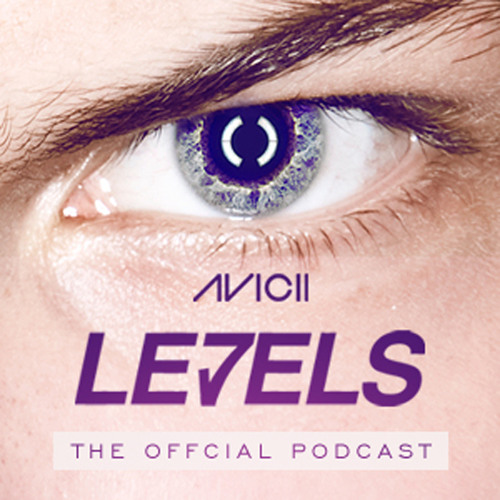 Avicii - Levels (Photonicz Remix)