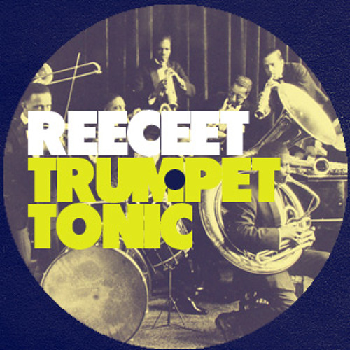 Trumpet Tonic