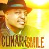 SMILE Clinark Acoustic Version MICHAEL JACKSON TRIBUTE Cover