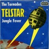 TELSTAR 2012 BY THE TORNADOS - 50 YR ANNIVERSARY MIX - FREE D/L!! - THIS VERSION PLAYED ON BBC RADIO