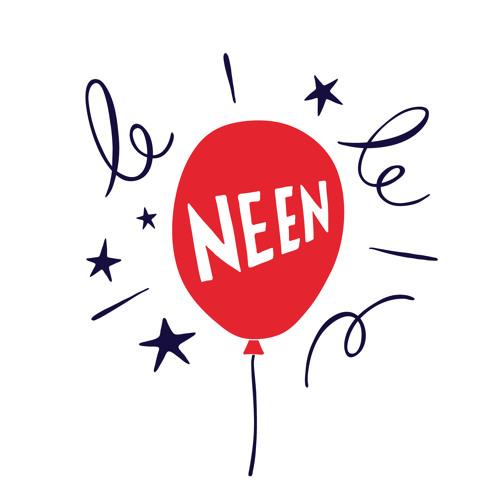 Le Le - Neen