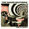 THE BAKER BROTHERS - Snap Back