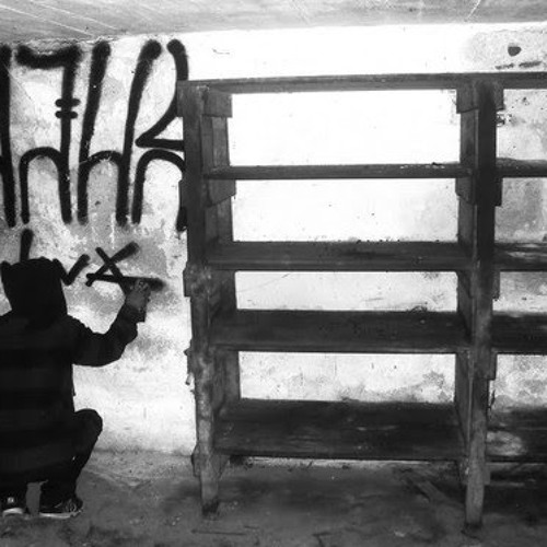RZO ft. Rappin Hood & GOG - Assim que se fala