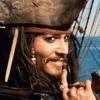 Pirates of the Caribbean (Remix)