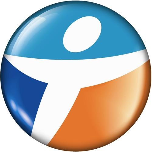 Bouygues Telecom résiliation