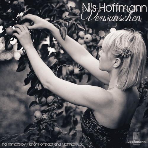 Nils Hoffmann - Verwunschen (Marlon Hoffstadt Remix)