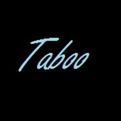 Don omar- Taboo