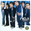 Free Download NIDJI - Laskar Pelangi Mp3