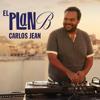 Carlos Jean - Gimme the Base (Dj) (Juanjo Martin Remix)