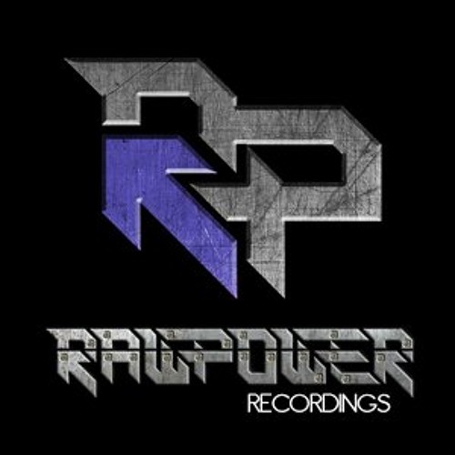Nat Nav & Gem Stone - The Sceptic (Raw Power Recordings - Out Now)