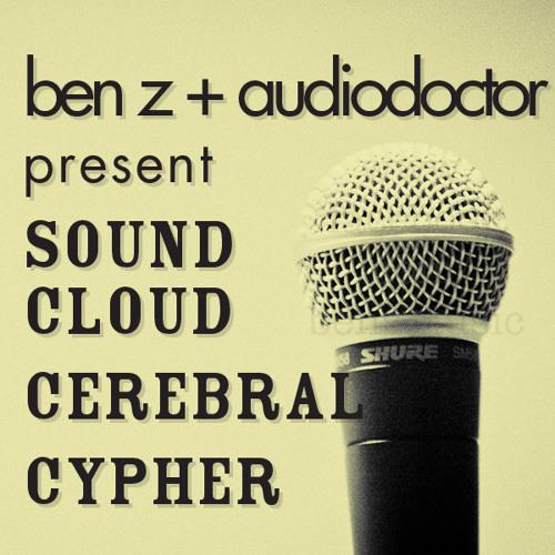 SoundCloud Cerebral Cypher