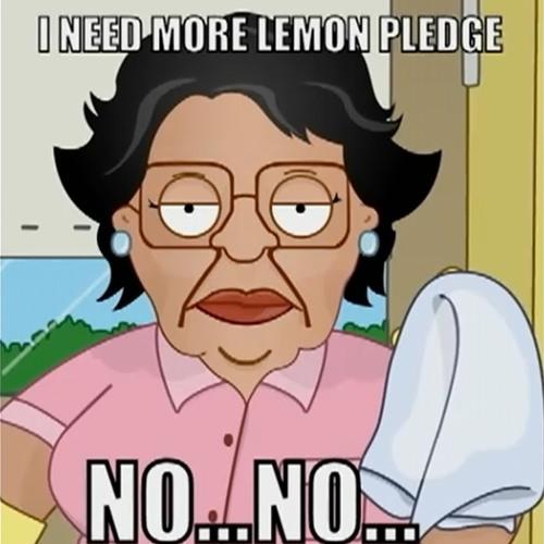 Subzee-D - Lemon Pledge Mixtape - FREE DOWNLOAD