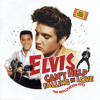 (Unknown Size) Download Lagu Elvis Presley - I Cant Help Falling In Love With You (Bal& Cover) Mp3 Gratis