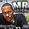 """Stop Frontin""(for The Ladies) Off The Recent Release 'MR. BeLLsiDe'... Ft. T.Concreat, BCB, & A-UNO"