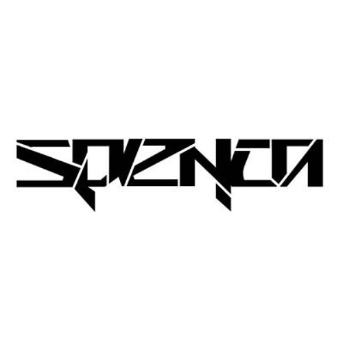 Full Grizzly by Going Quantum & Stephen Walking (Spenca Remix)