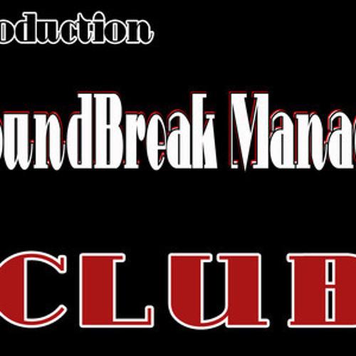 ( SoundBreaK - Manado Remix )