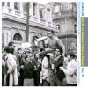 Mai 68, La chanson prend le pouvoir !