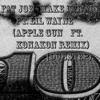 Fat Joe - Make It Rain Ft. Lil Wayne (AppleGun ft. KonaKon Dubstep  Remix).