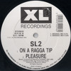SL2 - On A Ragga Tip (Original Mix)