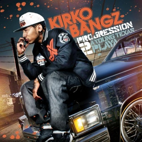 "Kirko Bangz ""Knowmtalmbout"" Ft. Paul Wall"
