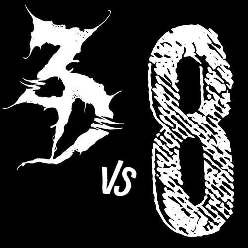 Zeds Ded - In The Beginning (ZEDS DED vs 8CTO BOOTLEG) FREE DL in description