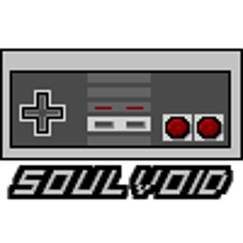 [soulvoid] - SiDrone (Wintercoder 2012)
