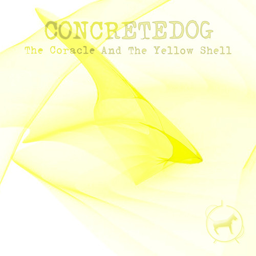 Concretedog - Interviewing The Acid Typewriter