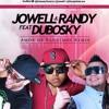 Amor de Bandido (Official Remix) - Ft. Dubosky & Freddy Sky