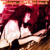 Free Download DJ Brian E - Lotti Golden Mix Mp3
