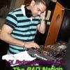 Tu He Haqeqat [ReMiX] By DJ BAD-MAN