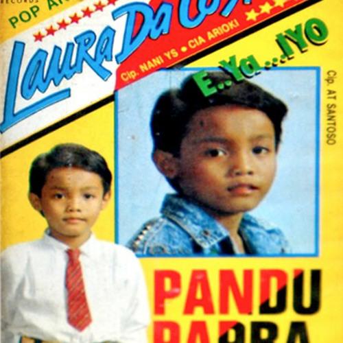 Pandu Papra - Laura Da Costa