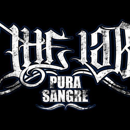 The Lab y Pura Sangre - Addicto